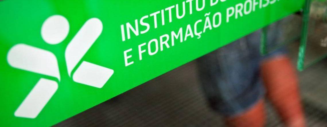 IEFP financia formação nas empresas