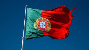 portugal é o país europeu