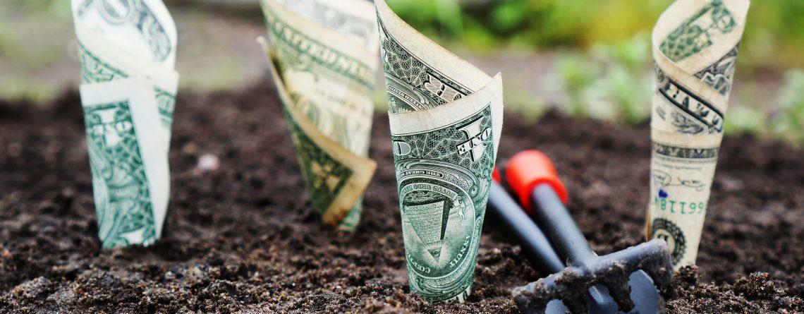 PME têm dificuldade em executar fundos europeus