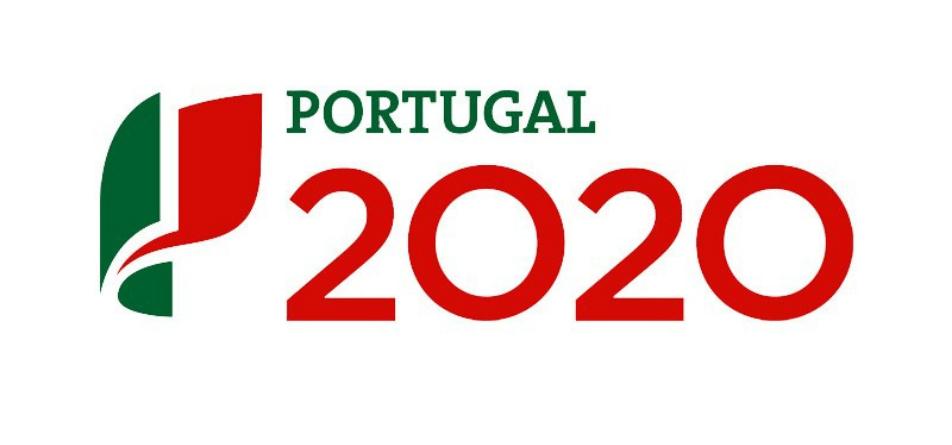 último grande concurso do pt2020 para empresas