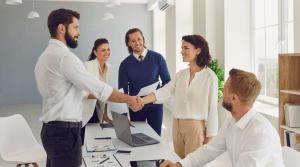 Incentivo ativar.pt - apoios à contratação